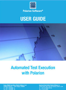 User-Guide-Automated-Test-Execution-with-Polarion.jpg