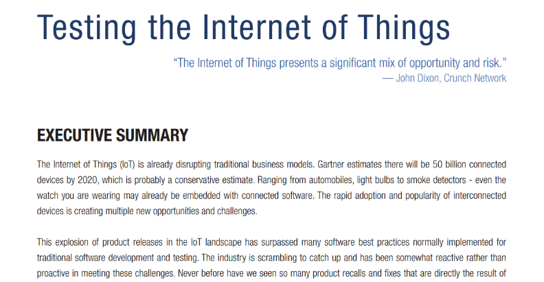 Software-Quality-Assurance--Software-QA-and-Testing--testing-the-internet-of-things.png