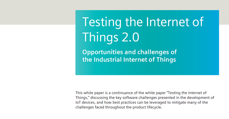 testing-the-internet-of-things-2-0-pdf.png