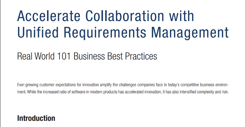 Requirements-Management-tools--accelerate-collaboration-with-unified-requirements-management.png