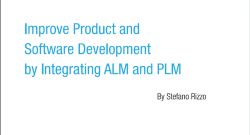 improve-product-and-software-development-by-integrating-alm-and-plm.png
