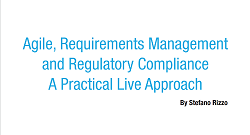 Agile-Requirements-Management-and-Regulatory-Compliance-A-Practical-Live-Approach.png