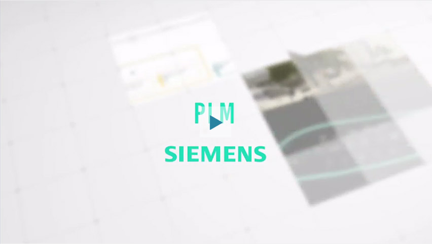 siemens-polarion-video
