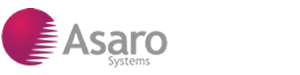 asaro-systems