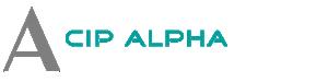 cip-alpha