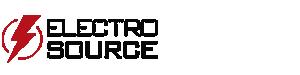 electro-source