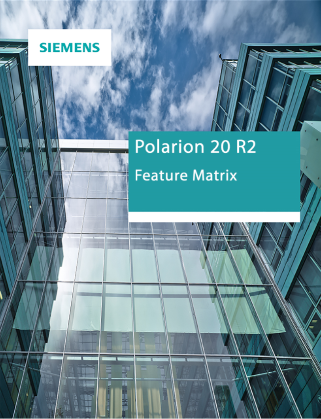 feature-matrix-polarion-20-R2