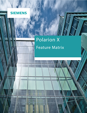 feature-matrix-polarion-x