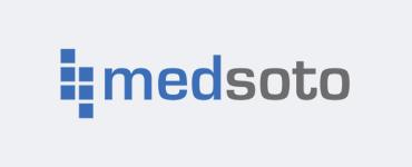 medsoto-siemens-polarion