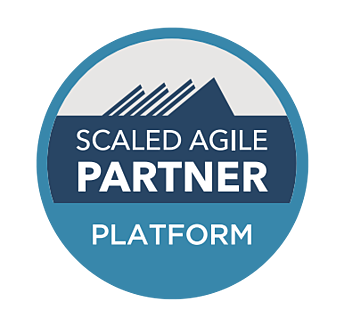 scaled-agile-framework-partner-platform-logo-siemens-polarion