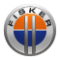 Fisker-Automotive