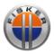 Fisker-Automotive