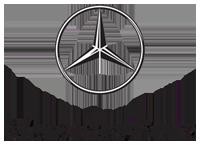 Mercedes Benz Research & Development