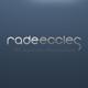 Rade-Eccles