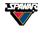 SPAWAR