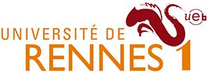 Université de Rennes