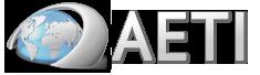 Advanced Enterprise Technologies