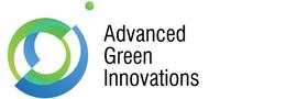 Advanced Green Innovations, LLC