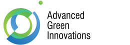 Advanced Green Innovations, LLC