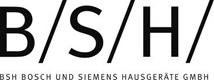 BSH Bosch Siemens Hausgeräte GmbH