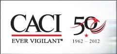 CACI International Inc