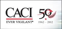 CACI International Inc