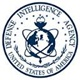 defense-intelligence-agency