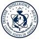 defense-intelligence-agency