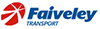 Faiveley Transports