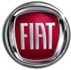 FIAT, Italy