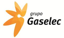 Gaselec