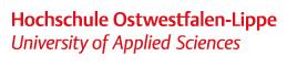 Hochschule Ostwestfalen-Lippe