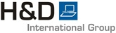 H&D International Group