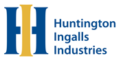 Huntington Ingalls Industries