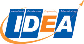 IDEA Information Consulting