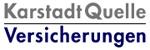 Karstadt Quelle Versicherungen