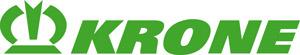 Bernhard Krone Holding GmbH&Co.KG
