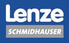 Schmidhauser AG