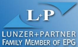 LUNZER + PARTNER GmbH