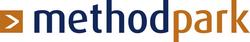 Method Park Software AG