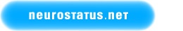 Neurostatus Systems GmbH
