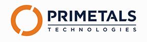 Primetals Technologies USA LLC