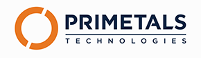 Primetals Technologies USA LLC