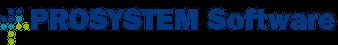 PROSYSTEM Software GmbH