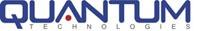 Quantum Fuel Systems Technologies Worldwide Inc.