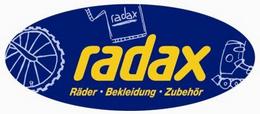 Radax
