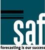 SAF AG
