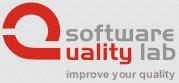 Software Quality Lab