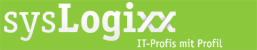 sysLogixx GmbH