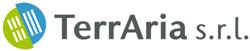 TerrAria s.r.l.